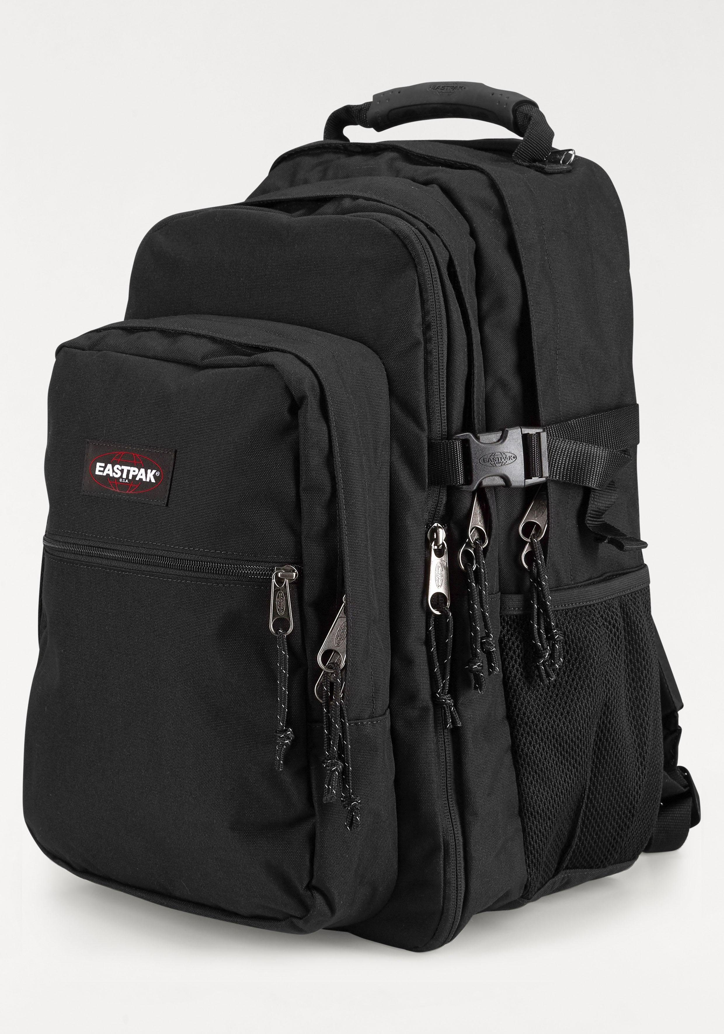 Eastpak Daypack »TUTOR«, mit Laptopfach
